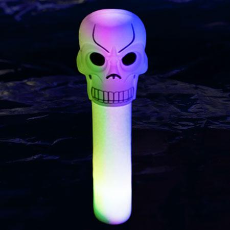 halloween-led-foam-skull-wand