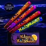 Halloween LED Foam Stick 3-Mode (NEW!)