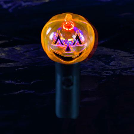 halloween-led-pumpkin-spinner-wand