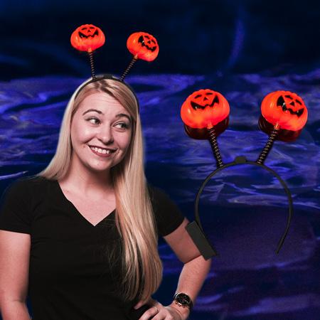 halloween-pumpkin-headboppers