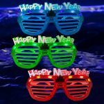 happy_new_year_shutter_shades_1