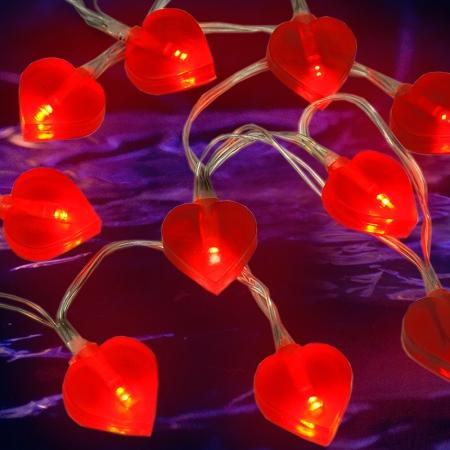 heart_string_lights_1