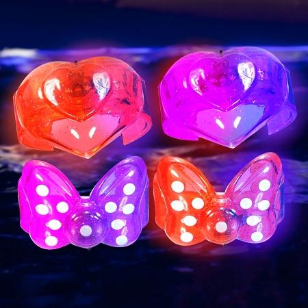 hearts_bows_charm_bracelets_1