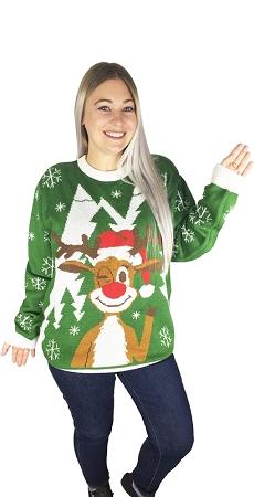 hellodeer_sweater_1