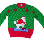 hr_toilet_santa_sweater_1