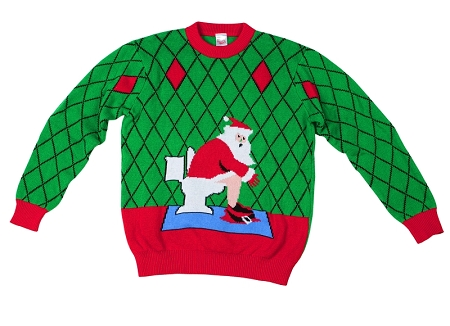 hr_toilet_santa_sweater_1
