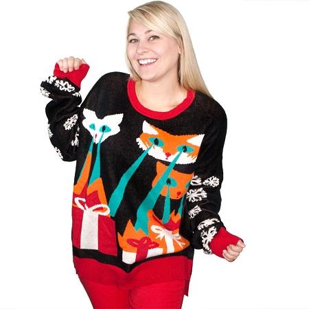 laser_catzilla_sweater_1