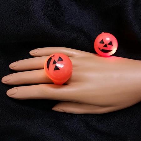 led-flashing-pumpkin-ring