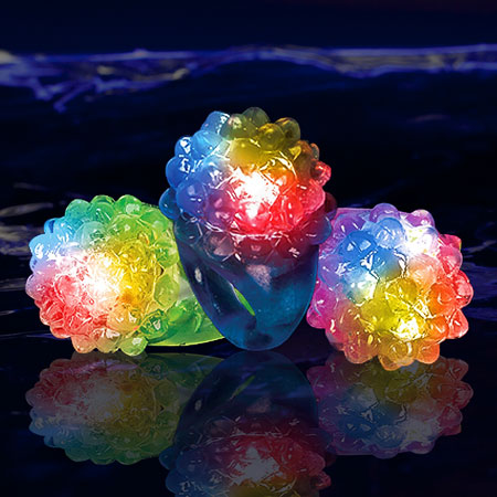 led-jelly-rings-bumpy