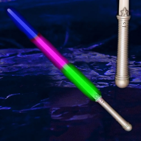 led-light-saber-sword-tri-color