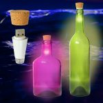 led_bottle_light_1