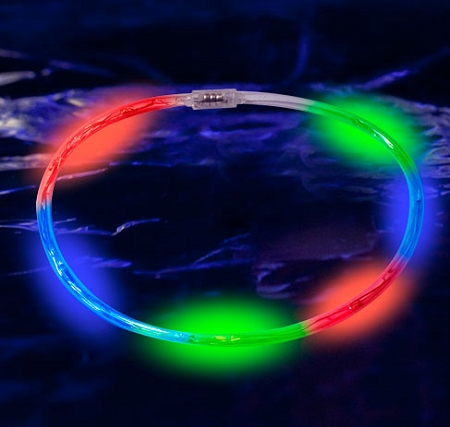 led_chaser_necklace_1