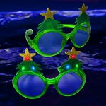led_christmas_tree_glasses_1