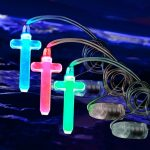 led_cross_necklace_1