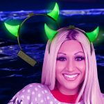 led_devil_horns_green_1