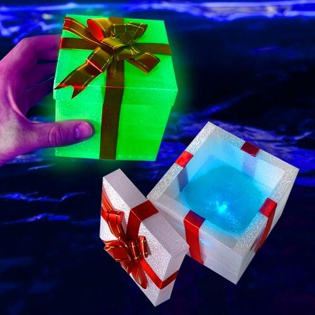 led_gift_box_1