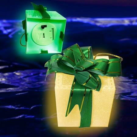 led_gift_box_ornament_1