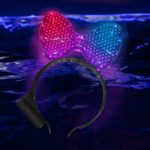 led_hair_bow_12