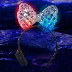 led_hair_bow_transparent_1
