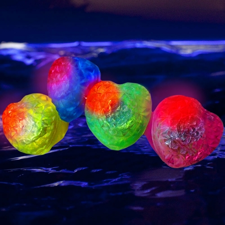 led_heart_rings_1