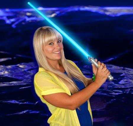 led_light_saber_blue