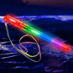 Light Up LED Stick
