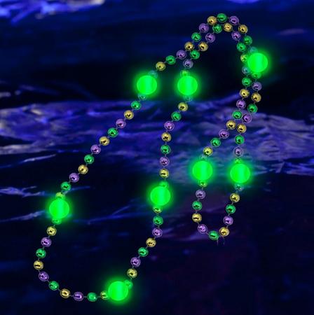 led_mardi_gras_beads_1