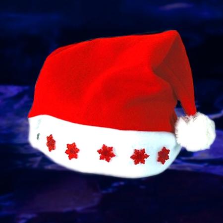 led_santa_hat_1