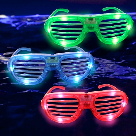 led_shutter_glasses_1