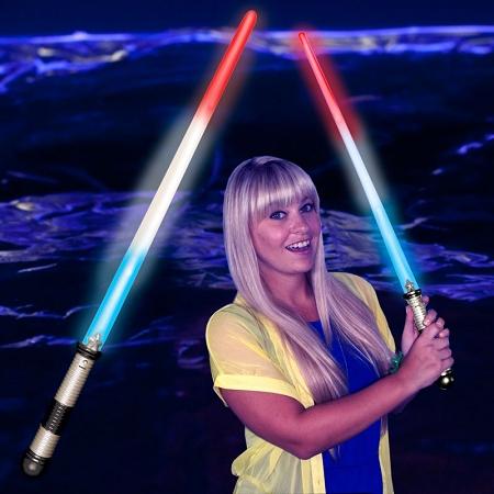 led_sword_red_white_blue_1