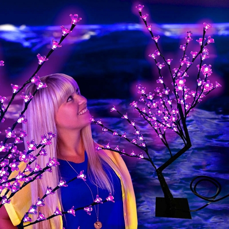 led_tree_1