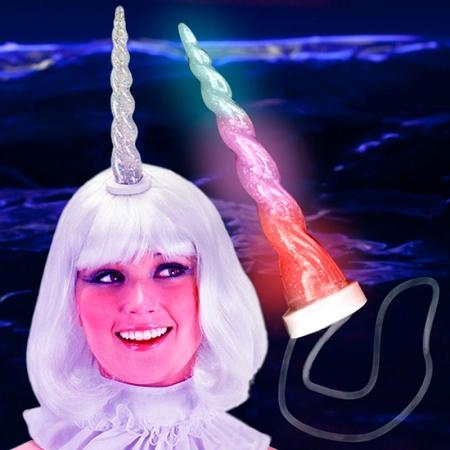 led_unicorn_horn_1glow