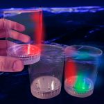 led_whiskey_cup_2pack_1