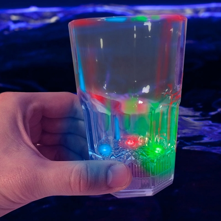 led_whiskey_cup_3mode_1