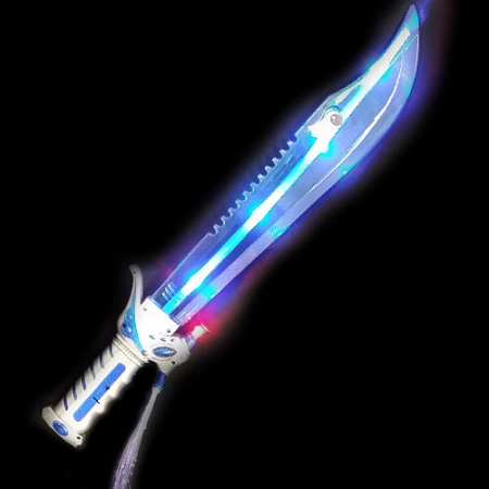 light-up-shark-sword-with-sound
