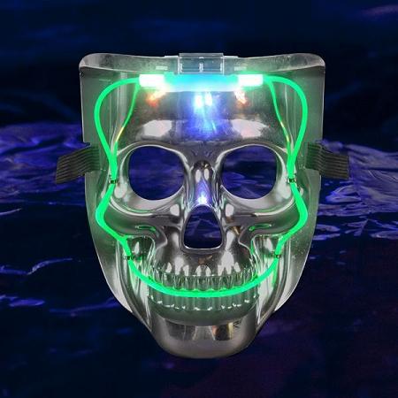 light-up-skull-mask