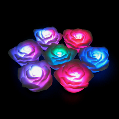 light_rose