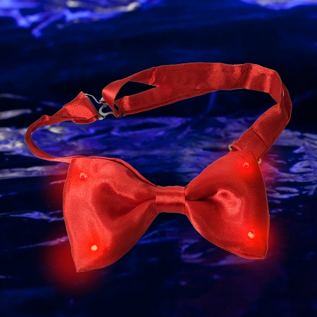 light_up_bow_tie_1