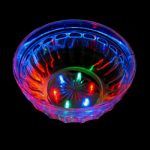 Large Light Up Bowl