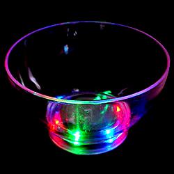 lighted_bowl2