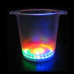 lighted_bucket