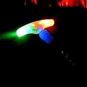 lighted_corkscrew