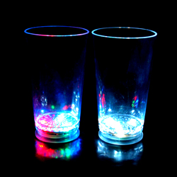 lighted_pint