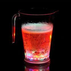 lighted_pitcher2