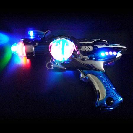 magic-spinner-gun-2