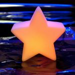 Mini Mood Star