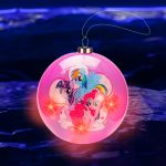 My Little Pony LED Ornament