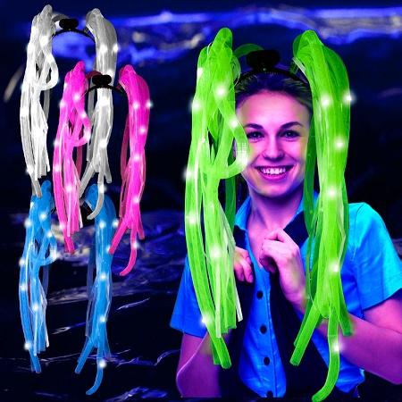 noodle_hair_1