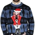 nutcracker_sweater_1