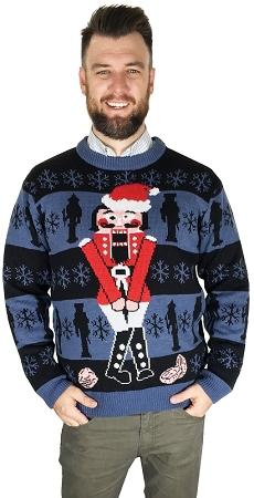 nutcracker_sweater_1
